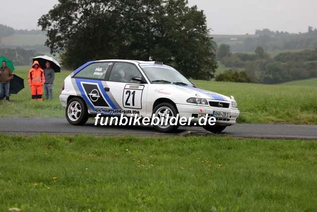 Rallye Sprint Schwand 2014_0062