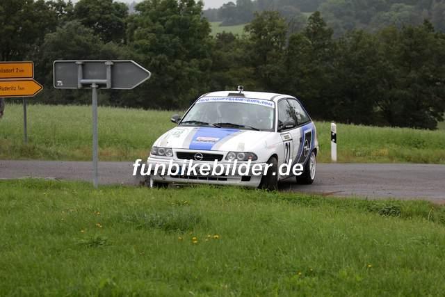 Rallye Sprint Schwand 2014_0063
