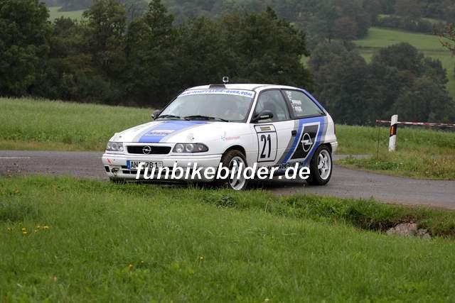 Rallye Sprint Schwand 2014_0064