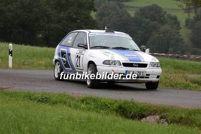 Rallye Sprint Schwand 2014_0065