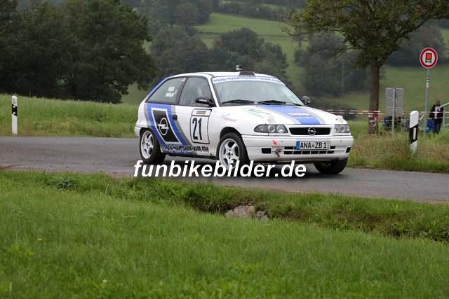 Rallye Sprint Schwand 2014_0066