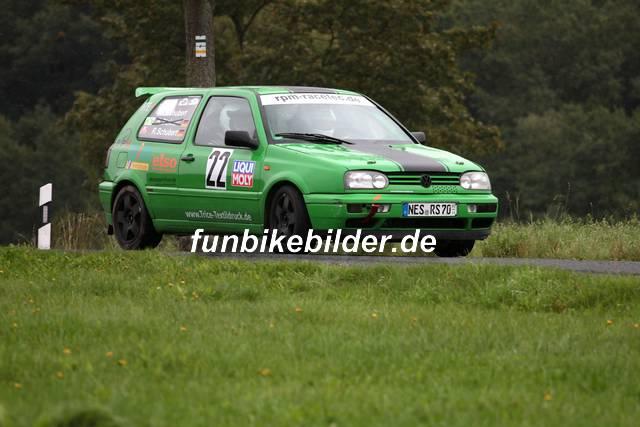Rallye Sprint Schwand 2014_0067