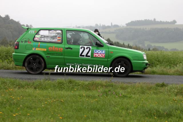 Rallye Sprint Schwand 2014_0068