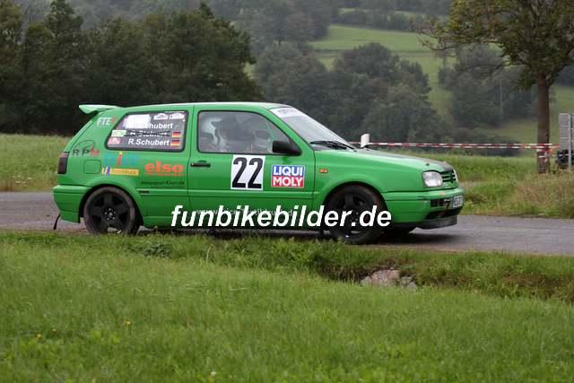 Rallye Sprint Schwand 2014_0069
