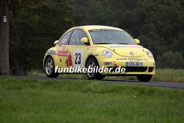 Rallye Sprint Schwand 2014_0070