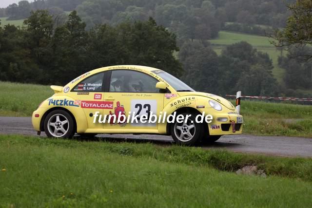 Rallye Sprint Schwand 2014_0071
