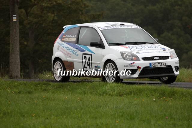 Rallye Sprint Schwand 2014_0072