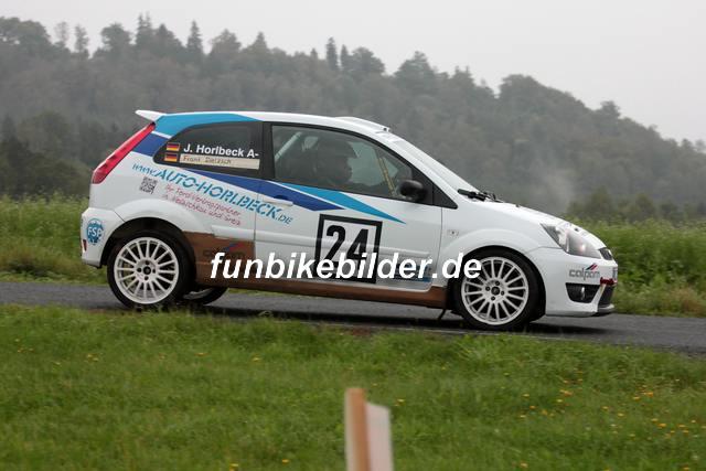 Rallye Sprint Schwand 2014_0073