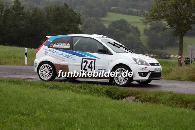 Rallye Sprint Schwand 2014_0075