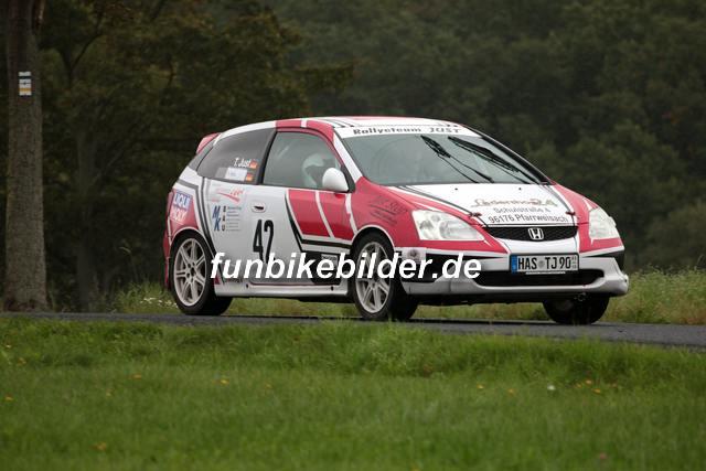 Rallye Sprint Schwand 2014_0076