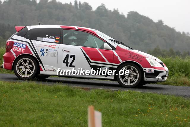 Rallye Sprint Schwand 2014_0077