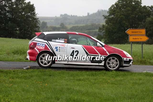 Rallye Sprint Schwand 2014_0078