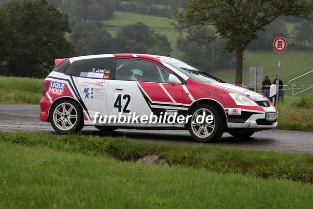 Rallye Sprint Schwand 2014_0079
