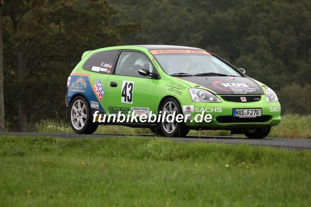 Rallye Sprint Schwand 2014_0080