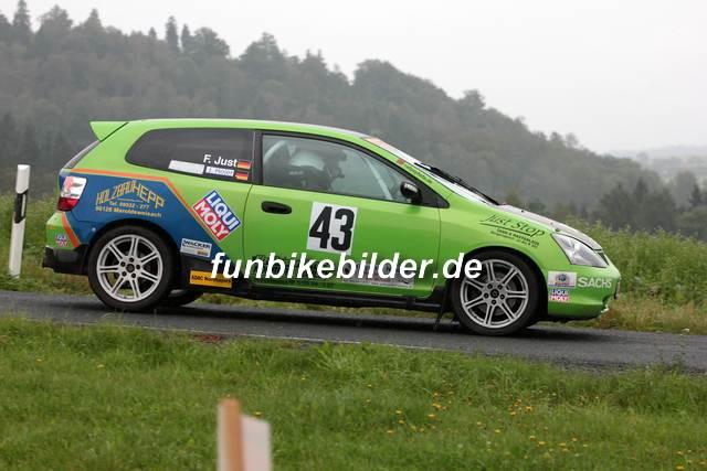 Rallye Sprint Schwand 2014_0081