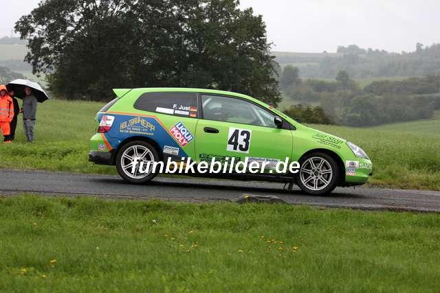Rallye Sprint Schwand 2014_0082