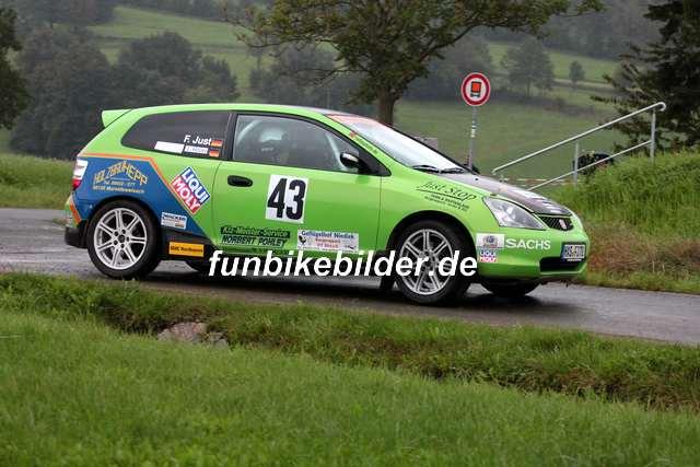 Rallye Sprint Schwand 2014_0083