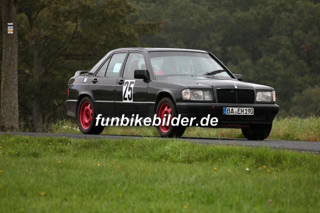 Rallye Sprint Schwand 2014_0084