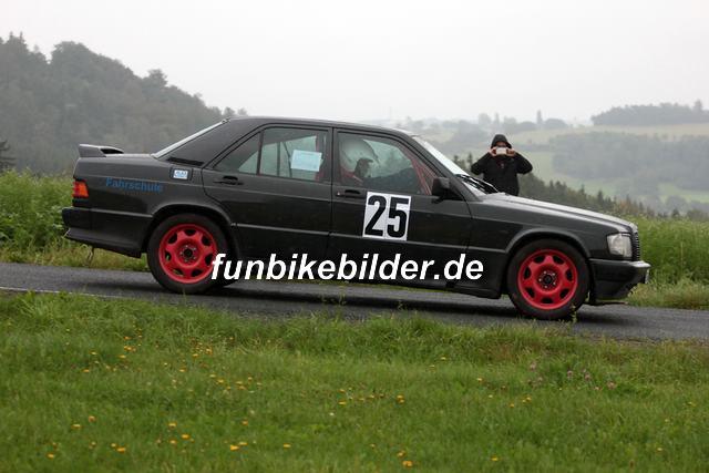 Rallye Sprint Schwand 2014_0085