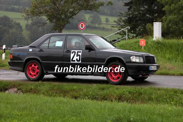 Rallye Sprint Schwand 2014_0086