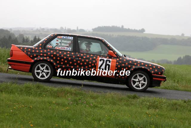 Rallye Sprint Schwand 2014_0088