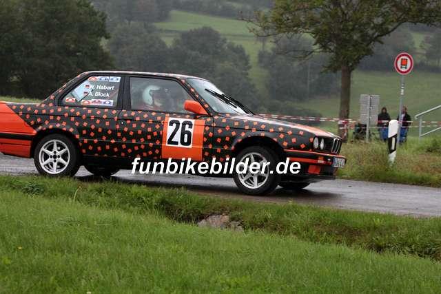 Rallye Sprint Schwand 2014_0089