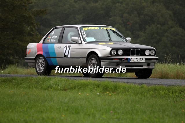 Rallye Sprint Schwand 2014_0090