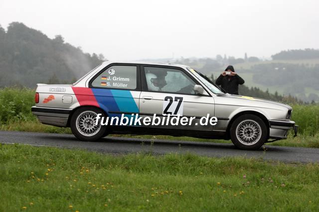 Rallye Sprint Schwand 2014_0091