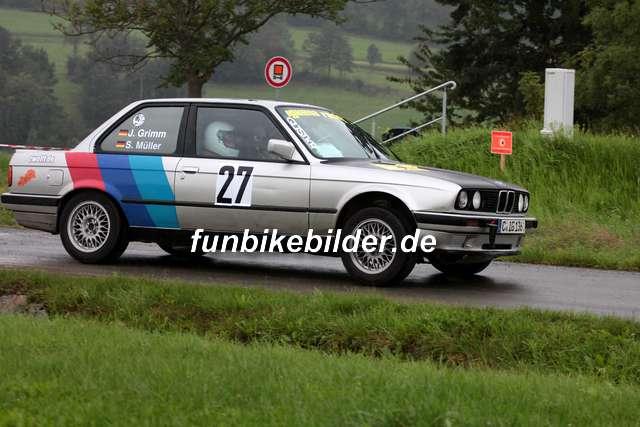 Rallye Sprint Schwand 2014_0092