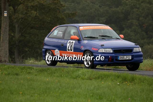 Rallye Sprint Schwand 2014_0093