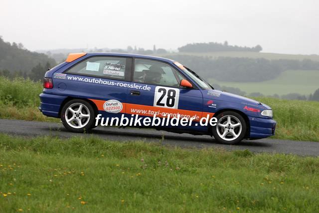 Rallye Sprint Schwand 2014_0094