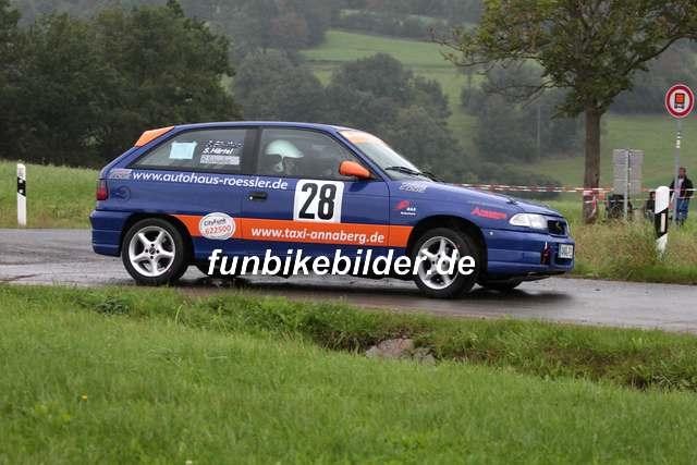 Rallye Sprint Schwand 2014_0095