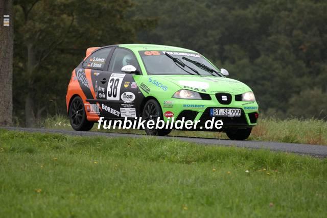 Rallye Sprint Schwand 2014_0096