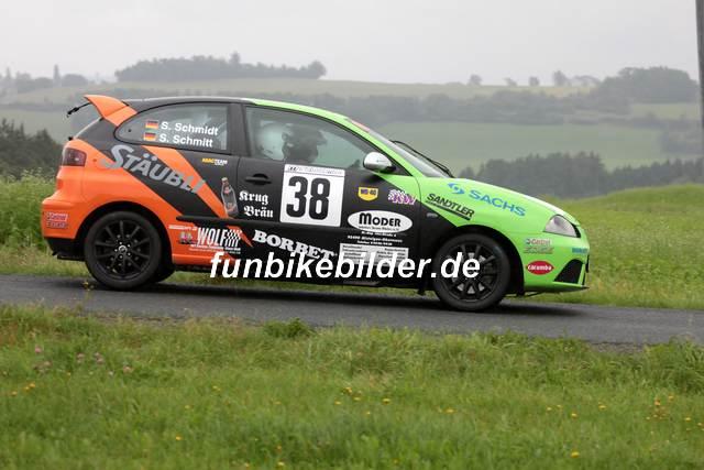 Rallye Sprint Schwand 2014_0097
