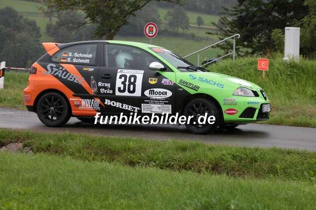 Rallye Sprint Schwand 2014_0098