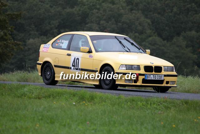 Rallye Sprint Schwand 2014_0099