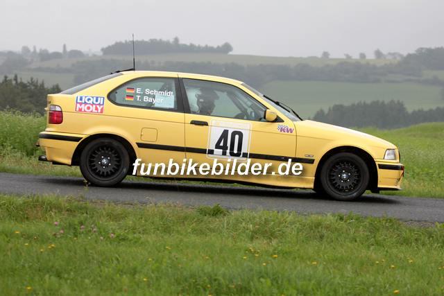 Rallye Sprint Schwand 2014_0100
