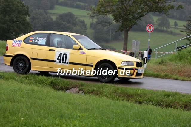 Rallye Sprint Schwand 2014_0101