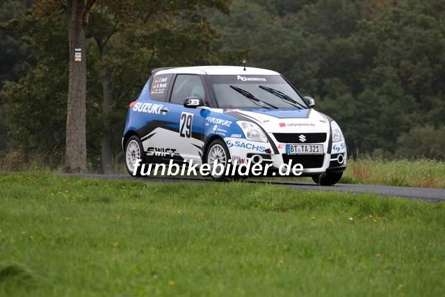 Rallye Sprint Schwand 2014_0102
