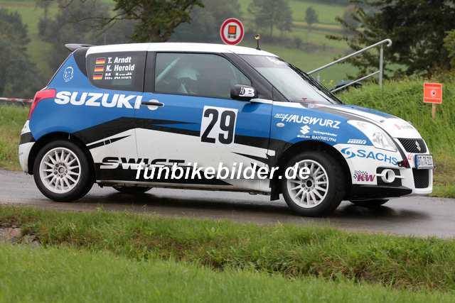 Rallye Sprint Schwand 2014_0103