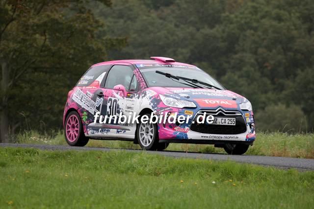 Rallye Sprint Schwand 2014_0104