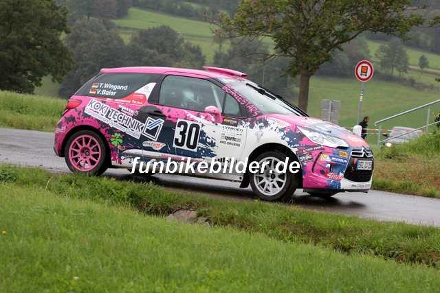 Rallye Sprint Schwand 2014_0105
