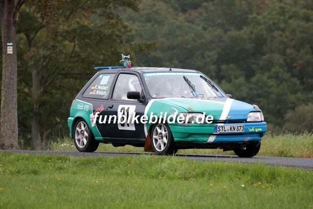 Rallye Sprint Schwand 2014_0106