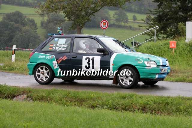 Rallye Sprint Schwand 2014_0107