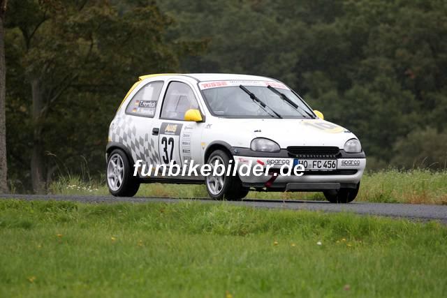 Rallye Sprint Schwand 2014_0108