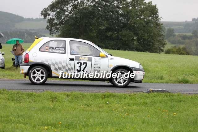Rallye Sprint Schwand 2014_0109