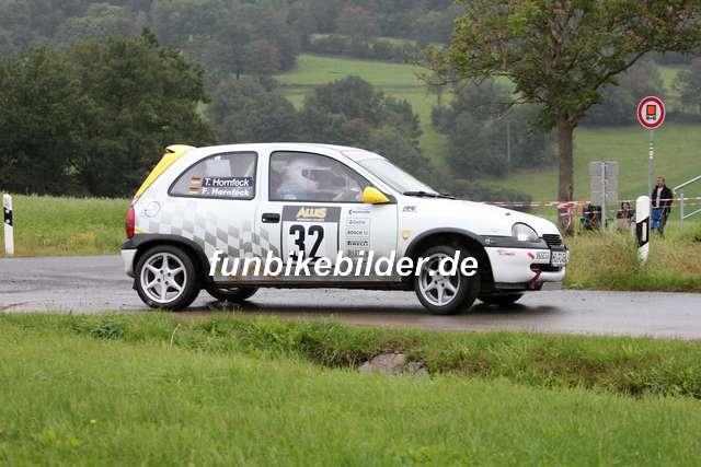 Rallye Sprint Schwand 2014_0110