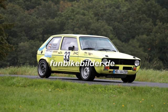 Rallye Sprint Schwand 2014_0111