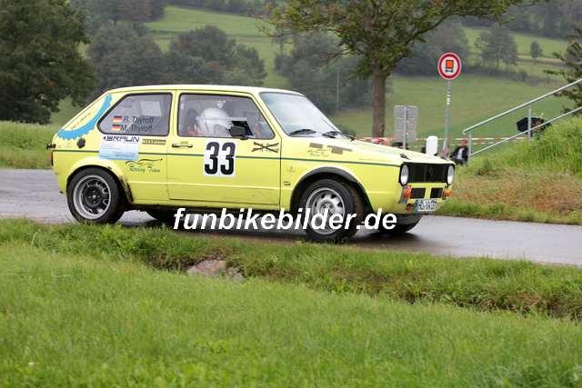 Rallye Sprint Schwand 2014_0112