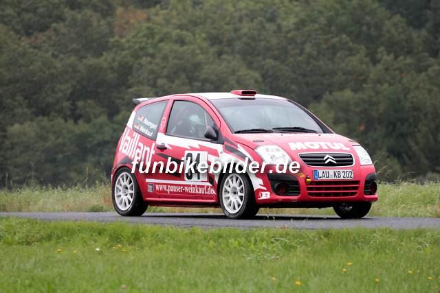 Rallye Sprint Schwand 2014_0113